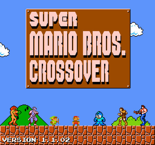 super-mario-bros-crossover