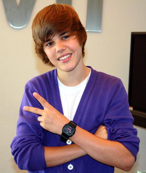506px-Justin_Bieber