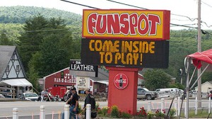 funspot_sign