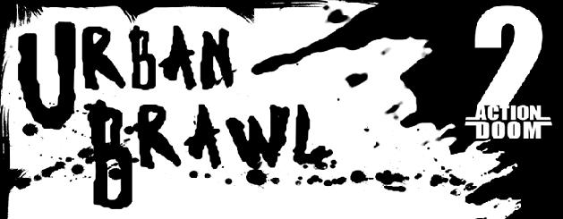 UrbanBrawl