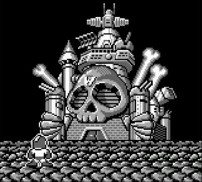 MMI-GB-Fortress