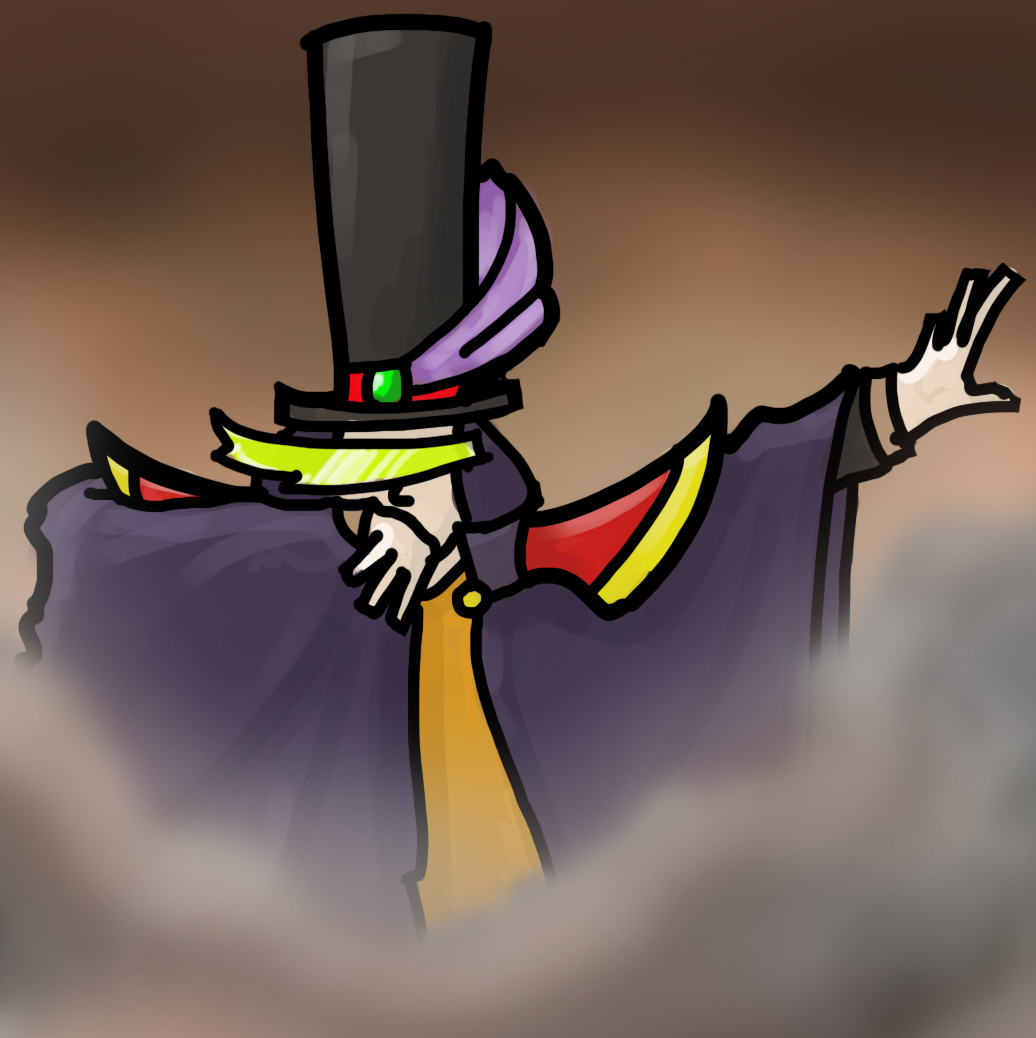 evillayton