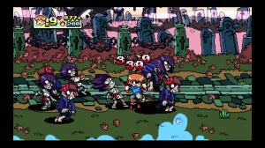 unexplained-zombie-outbreak