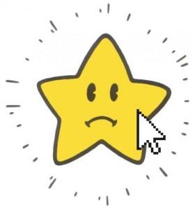 click-star