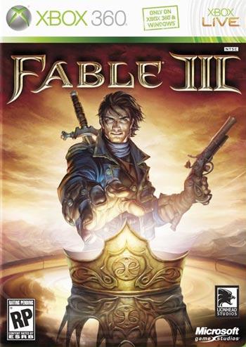 fable-iii-box