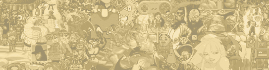 gamecola-banner-closeup
