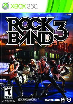 rockband3BOX