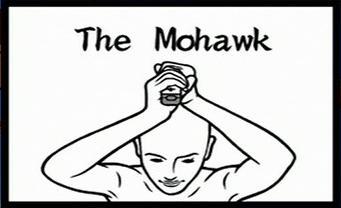 warioware-mohawk