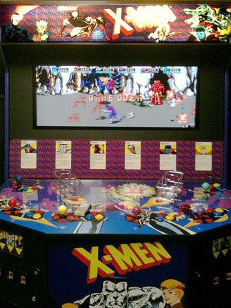 x-men-cabinet