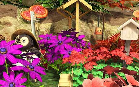 my-garden1_1719950c