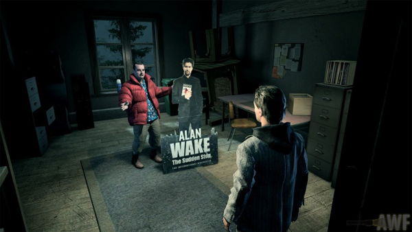 alanwake-screenshot-awf-00