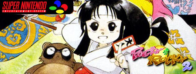 banner-kikikaikai2