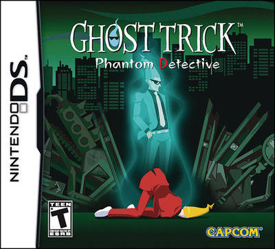 ghost_trick_boxart_US