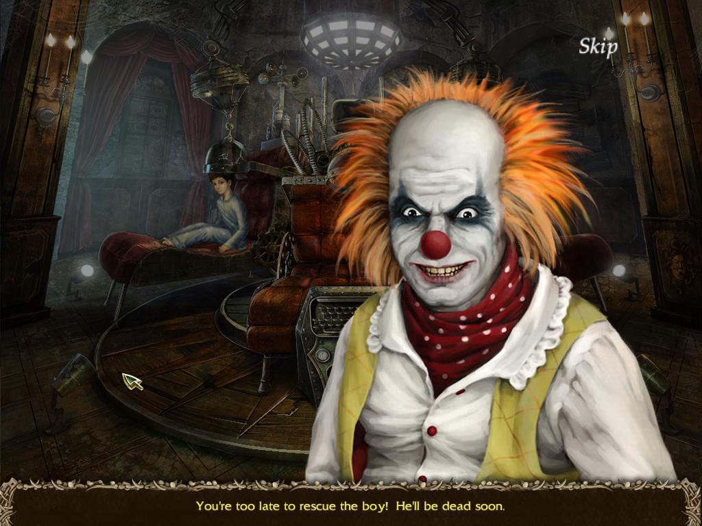 scare4