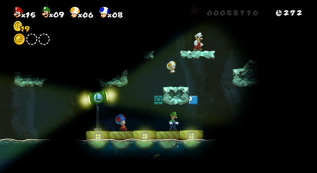 super-guide-new-super-mario-bros-wii-screenshot