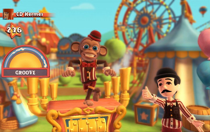 carnival-games-monkey-see-monkey-do