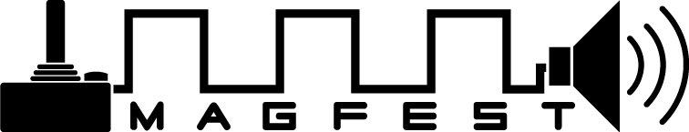 magfest-logo