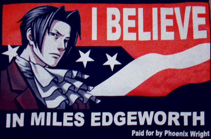 I_believe_in_Miles_Edgeworth_by_rogueymu