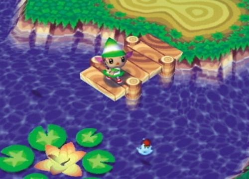 animal-crossing-screen