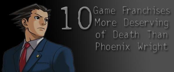phoenixbanner