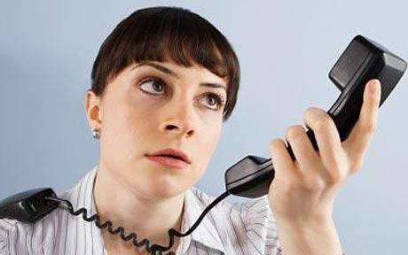 phonefrustration