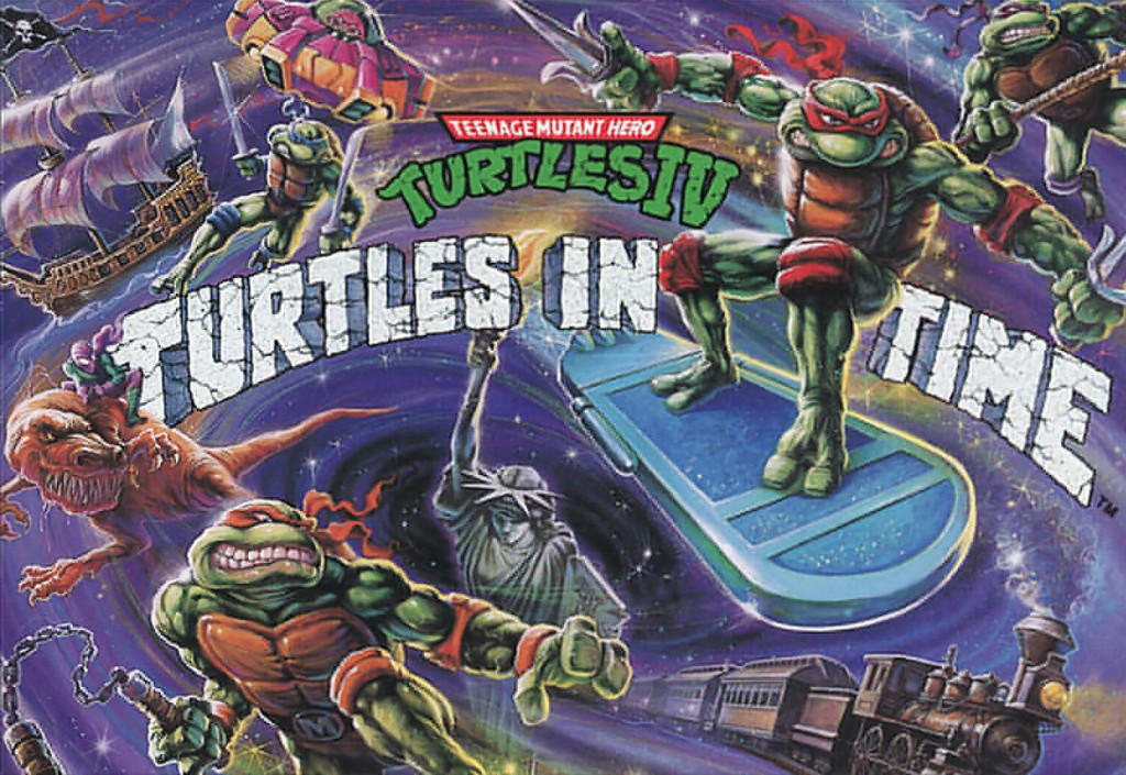 tmnt-iv-turtles-in-time