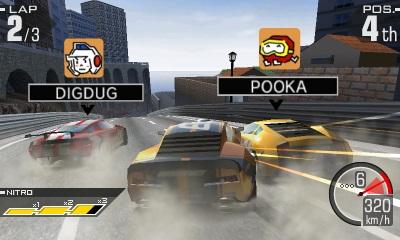 Ridge-Racer-3D-Details-Screens-Drift-In