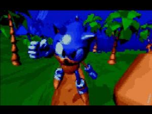 Sonic 3D Blast (UE) [p1][!]000