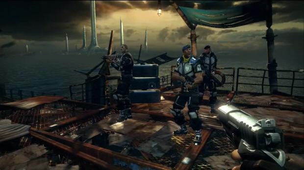 brink-gameplay-screenshot-small