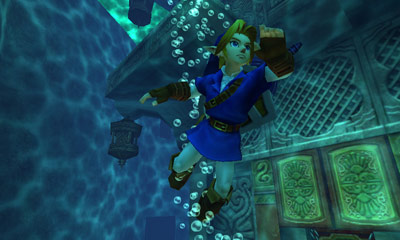 the-legend-of-zelda-ocarina-of-time-3ds-pictures-new