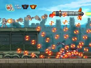 bullet-hell-ninja-boss