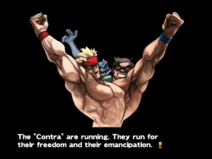 contra-run-for-their-emancipation