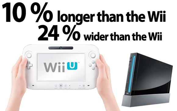 wii-u-stats-wii-comparison