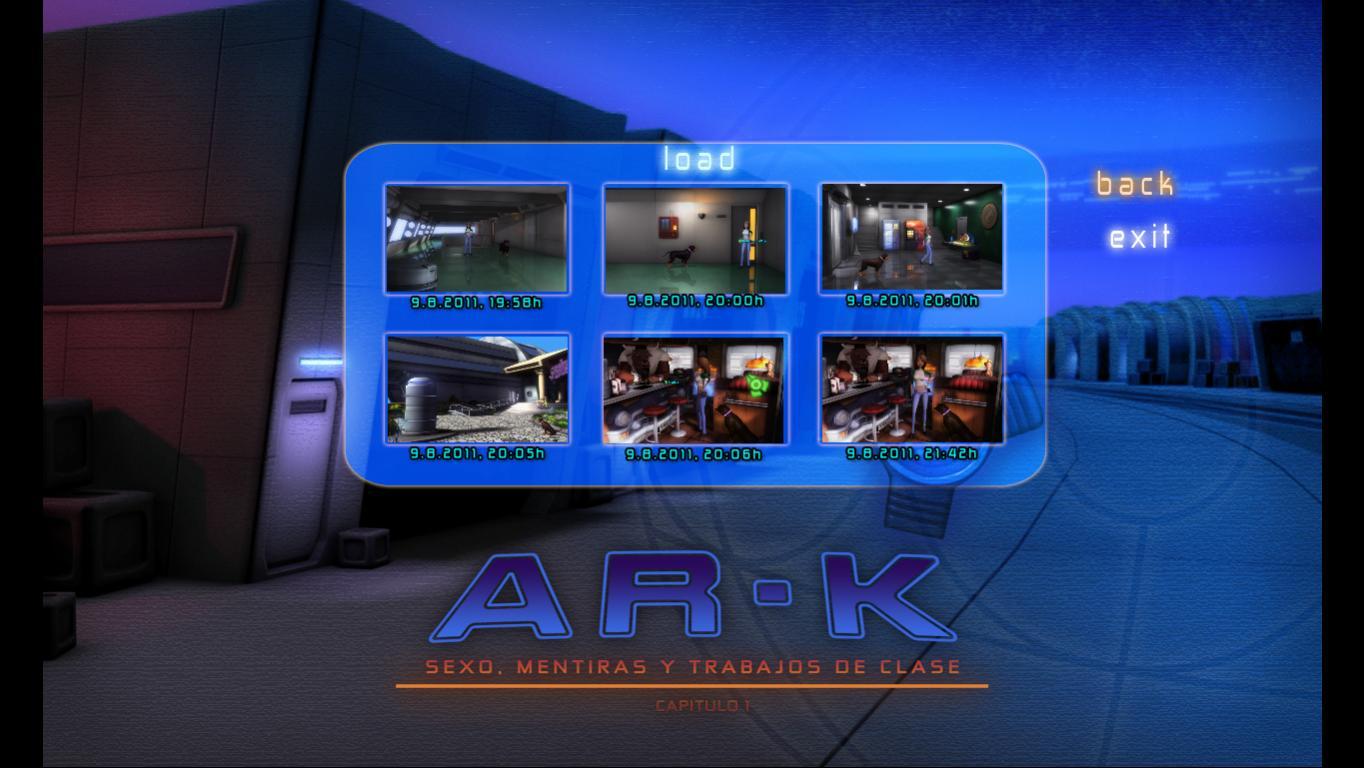 AR-K 2011-08-12 17-50-49-09