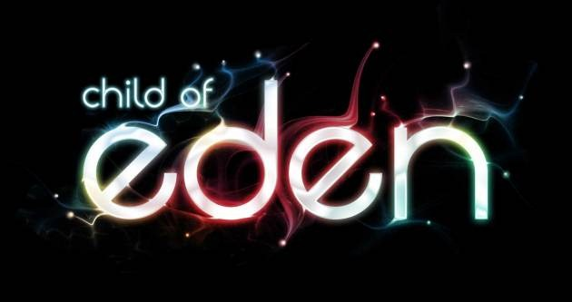 Child-of-Eden-Logo