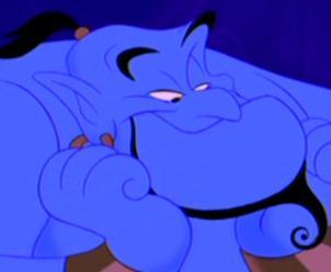 2008-08-24_Aladdin_Genie