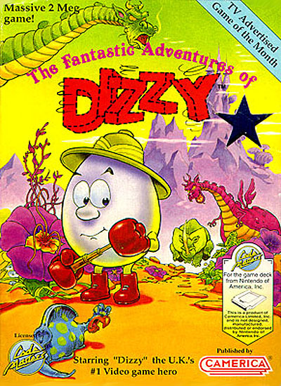 the_fantastic_adventures_of_dizzy.cover.front