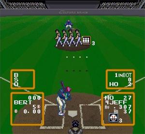 baseballsimulator1000