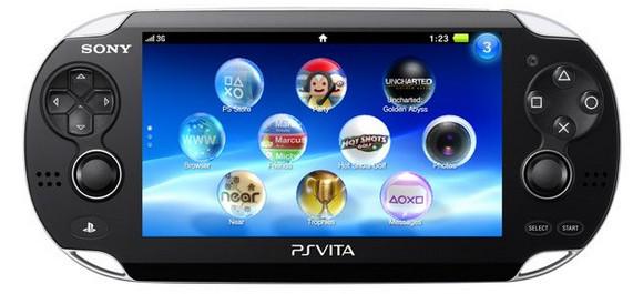 sony-playstation-ps-vita