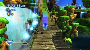 SonicGenerations 2011-11-21 10-02-50-34