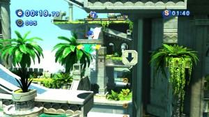 SonicGenerations 2011-11-21 10-06-01-63