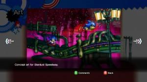 SonicGenerations 2011-11-21 10-11-29-13