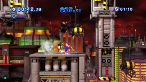 SonicGenerations 2011-11-21 10-18-40-26