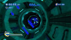 SonicGenerations 2011-11-21 12-11-06-74