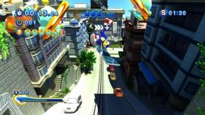 SonicGenerations 2011-11-21 12-14-08-00