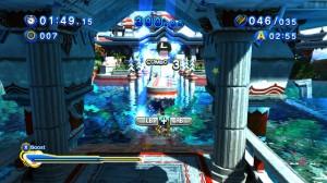 SonicGenerations 2011-11-21 12-24-43-16