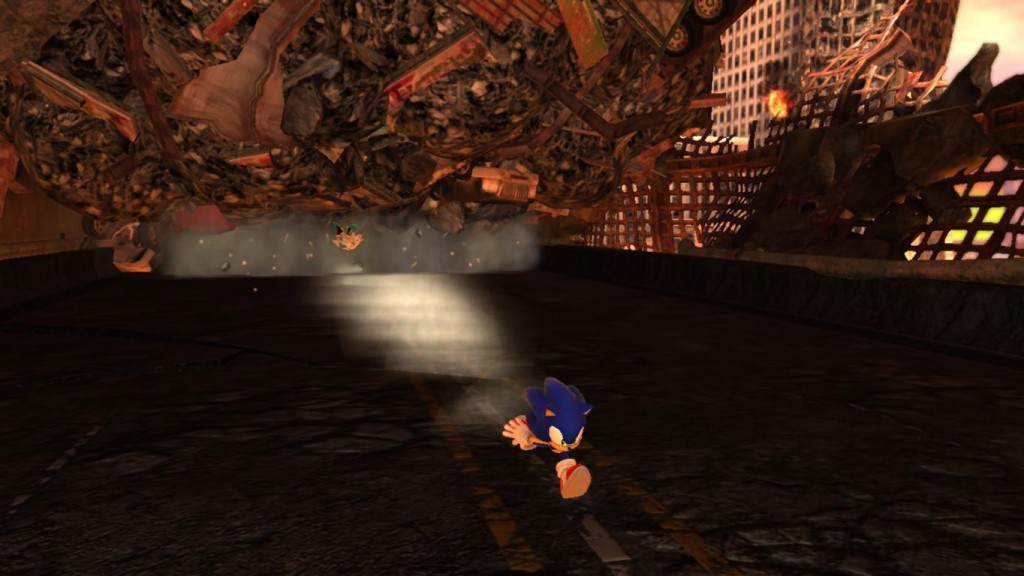 SonicGenerations 2011-11-22 20-46-44-08