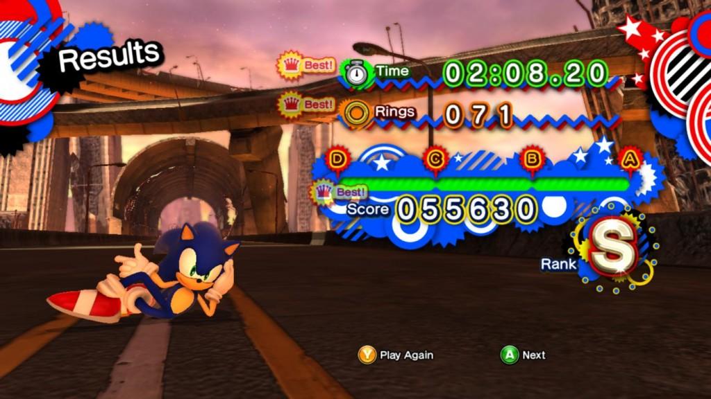 SonicGenerations 2011-11-22 20-46-59-86