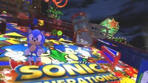 SonicGenerations 2011-11-22 21-08-24-54