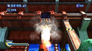 SonicGenerations 2011-11-22 21-12-49-12